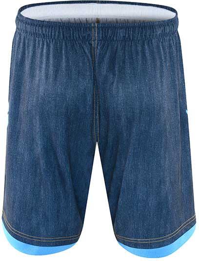 http://1.bp.blogspot.com/-eIOPsNDAsV4/VBF-SW_BHPI/AAAAAAAAYCI/PYL6hmPctFg/s1600/Napoli-14-15-Away-Kit-Shorts%2B%283%29.jpg