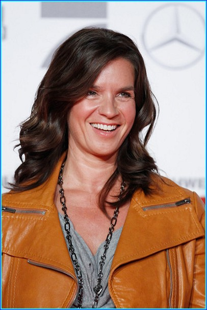 Download image katarina witt pc android iphone and ipad wallpapers