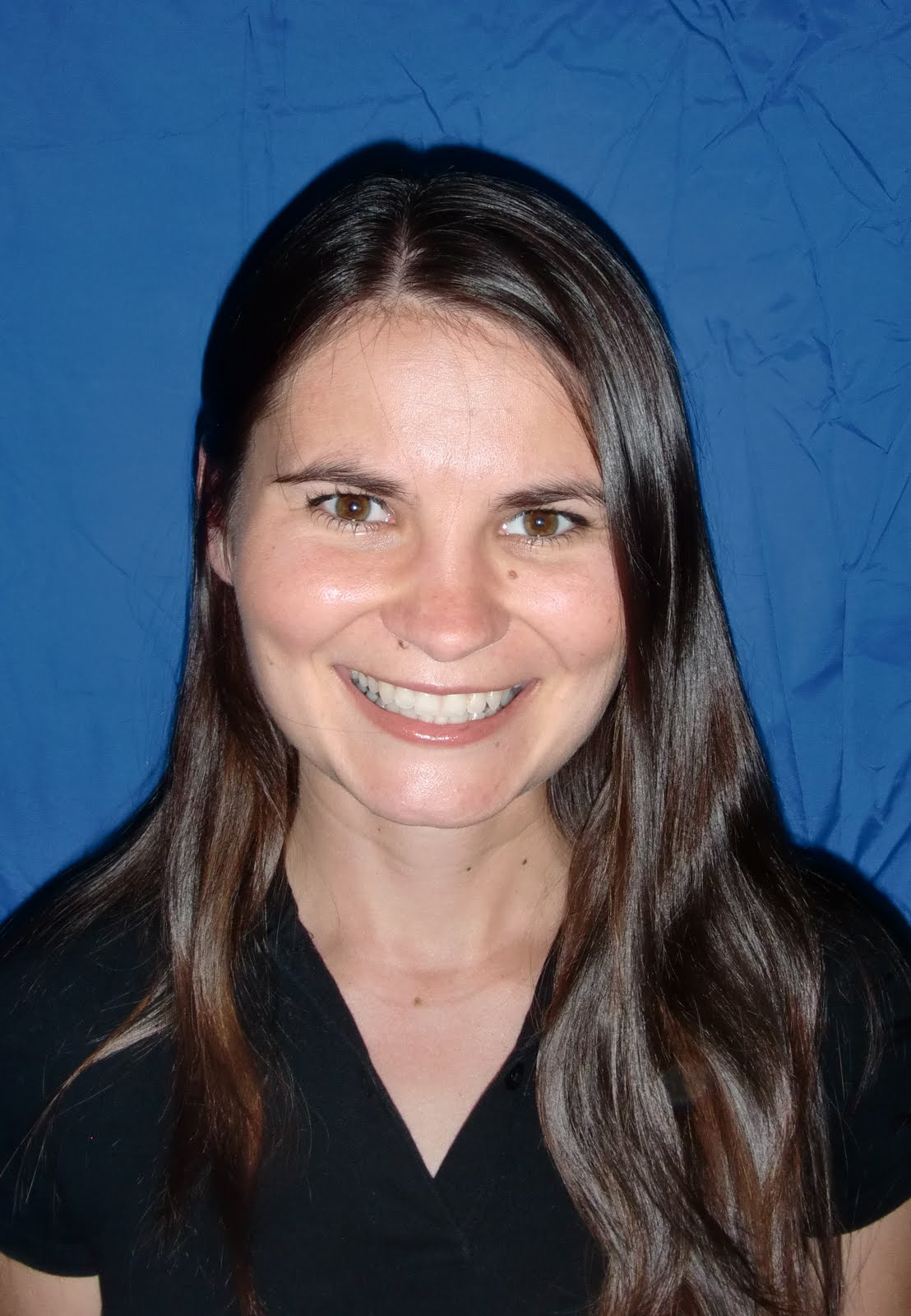 Dasha Henderer is coming to USC from California State University, Fresno, ...