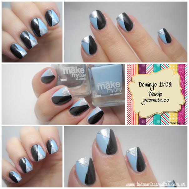 uñas-geométricas-geometric-nails