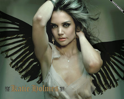 katie holmes hot photos