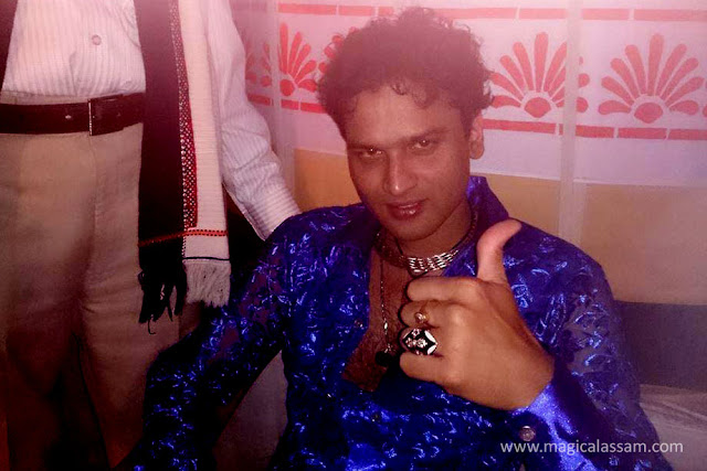 zubeen_garg_stage_performance