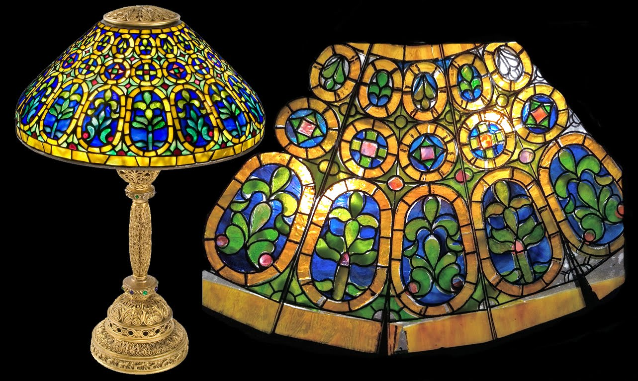 stained glass art macklowe gallery and me. Black Bedroom Furniture Sets. Home Design Ideas