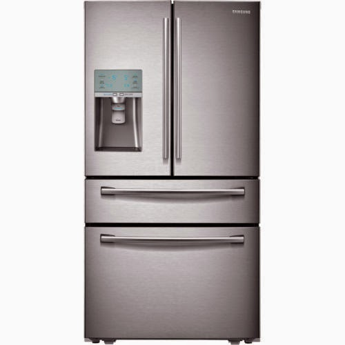 http://shoppertom.com/products/fridges%20french%20doors/all/all/searchResults