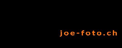 www.joe-foto.ch