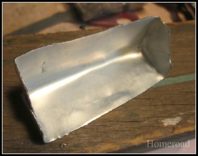 cut+aluminum.jpg