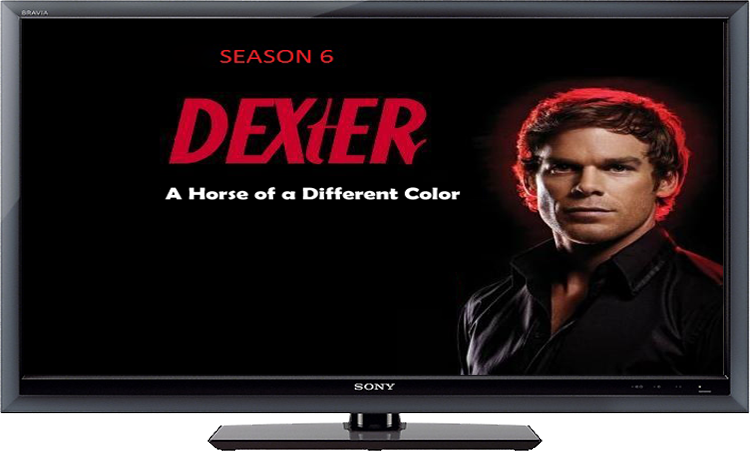 free online personals in dexter By day, mild-mannered dexter is a blood-splatter analyst for the miami police   born free 56m while avoiding the misguided sgt doakes, dexter searches for .