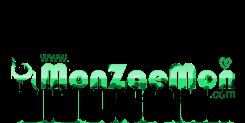 MonZaeMon 69