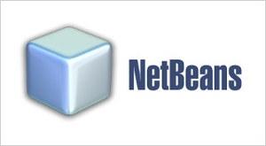 Install Netbeans di Linux / Ubuntu