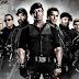 Fox prepara série baseada em 'Os Mercenários'