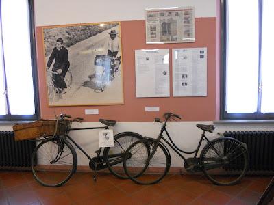 Museo Brescello