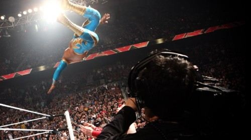 sin cara wallpaper wwe. sin cara wallpaper wwe. sin