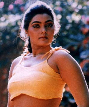 Silk Smitha Hot Photos - Actress Nude Gallery