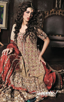 285356 191310260925839 177415268982005 519322 5753846 n Bridal Collection by Unbeatable