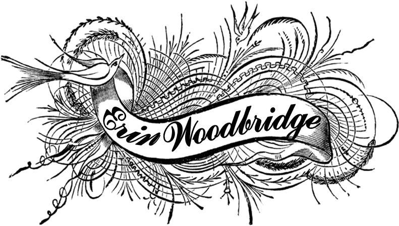 Erin Woodbridge