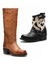 Frye-for-Coach-Fall-2012-Boots-Collection