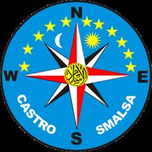 Castro SMALSA