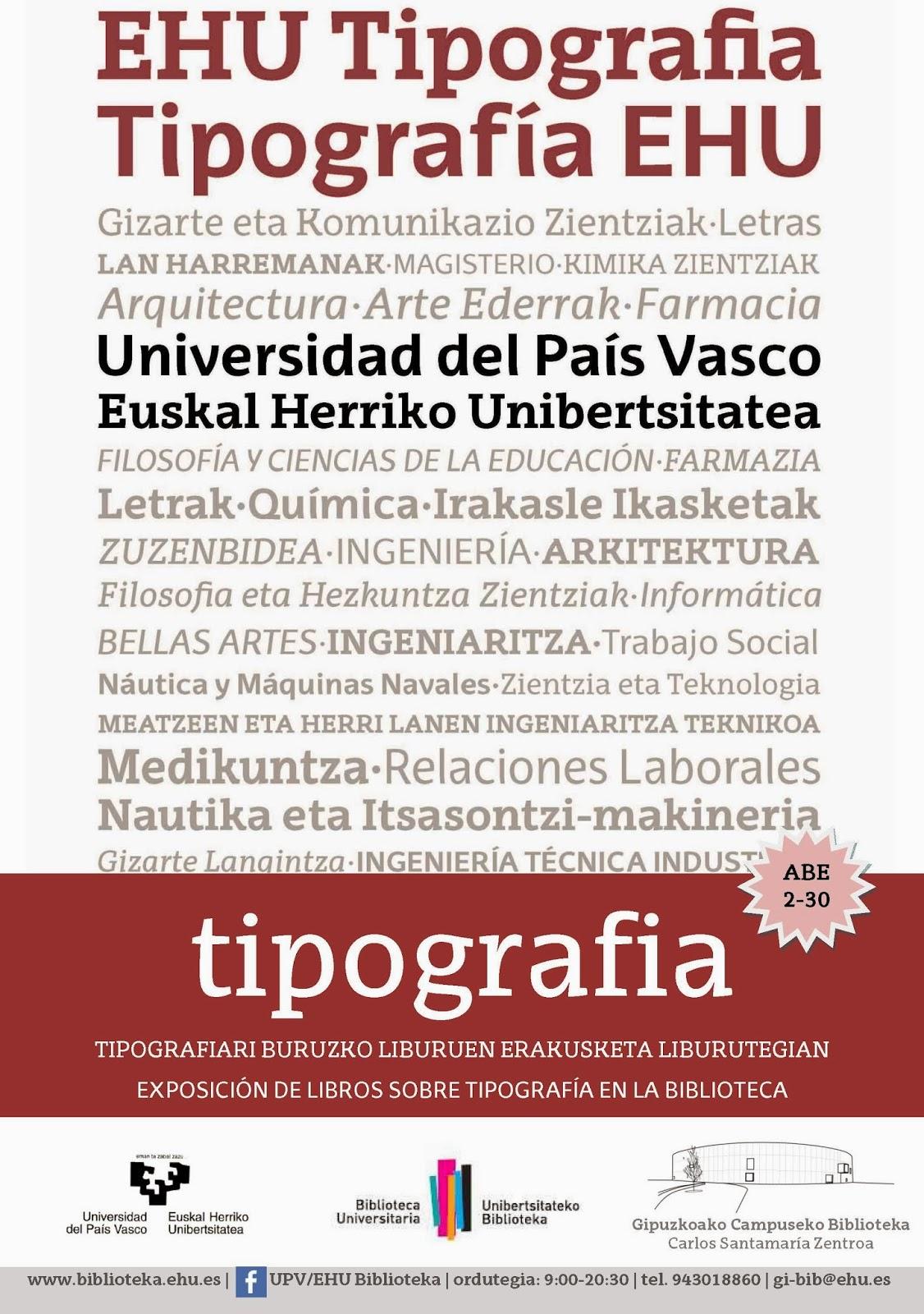 20131202-Tipografia-Kartela-1-TX