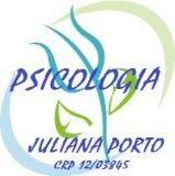 PSICOLOGIA