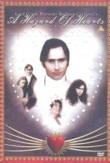 Phim Sự May Rủi Của Trái Tim - A Hazard Of Hearts