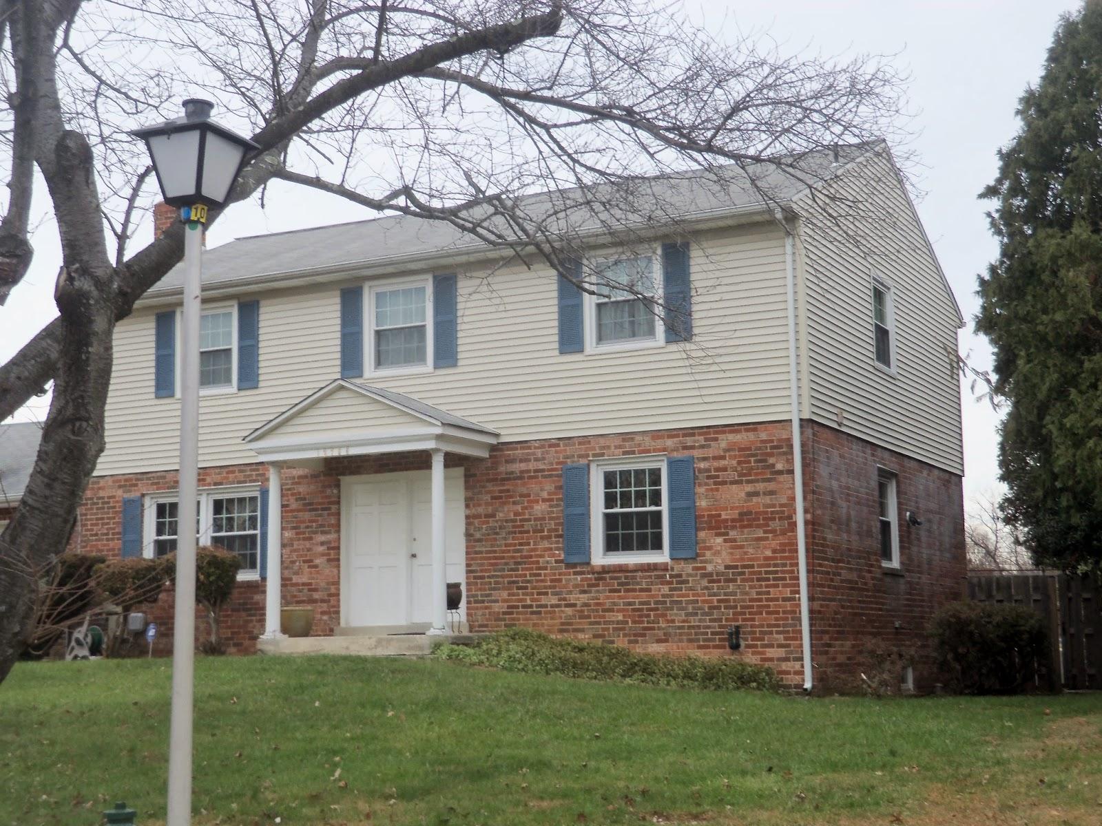 Upper marlboro Home For Sale