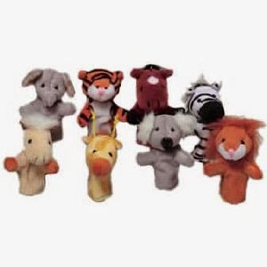 http://www.toyday.co.uk/shop/dolls-plush/puppets/knitted-finger-puppet/prod_4387.html#toy