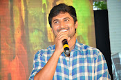 Ok Bangaram Audio success meet photos-thumbnail-15