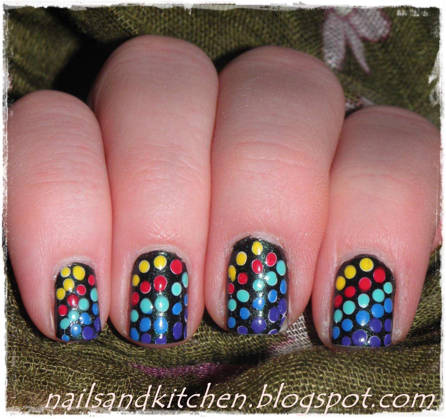 http://nailsandkitchen.blogspot.com/2014/03/kolorowe-kropki.html