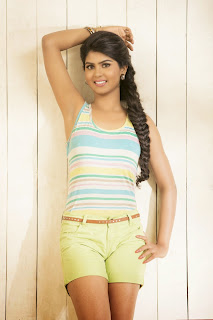 Actress Upasana Portfolio Pictures 012.jpg