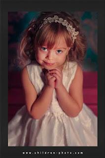 صور اطفال جميلة Photo-beautiful-children%2B%25287%2529