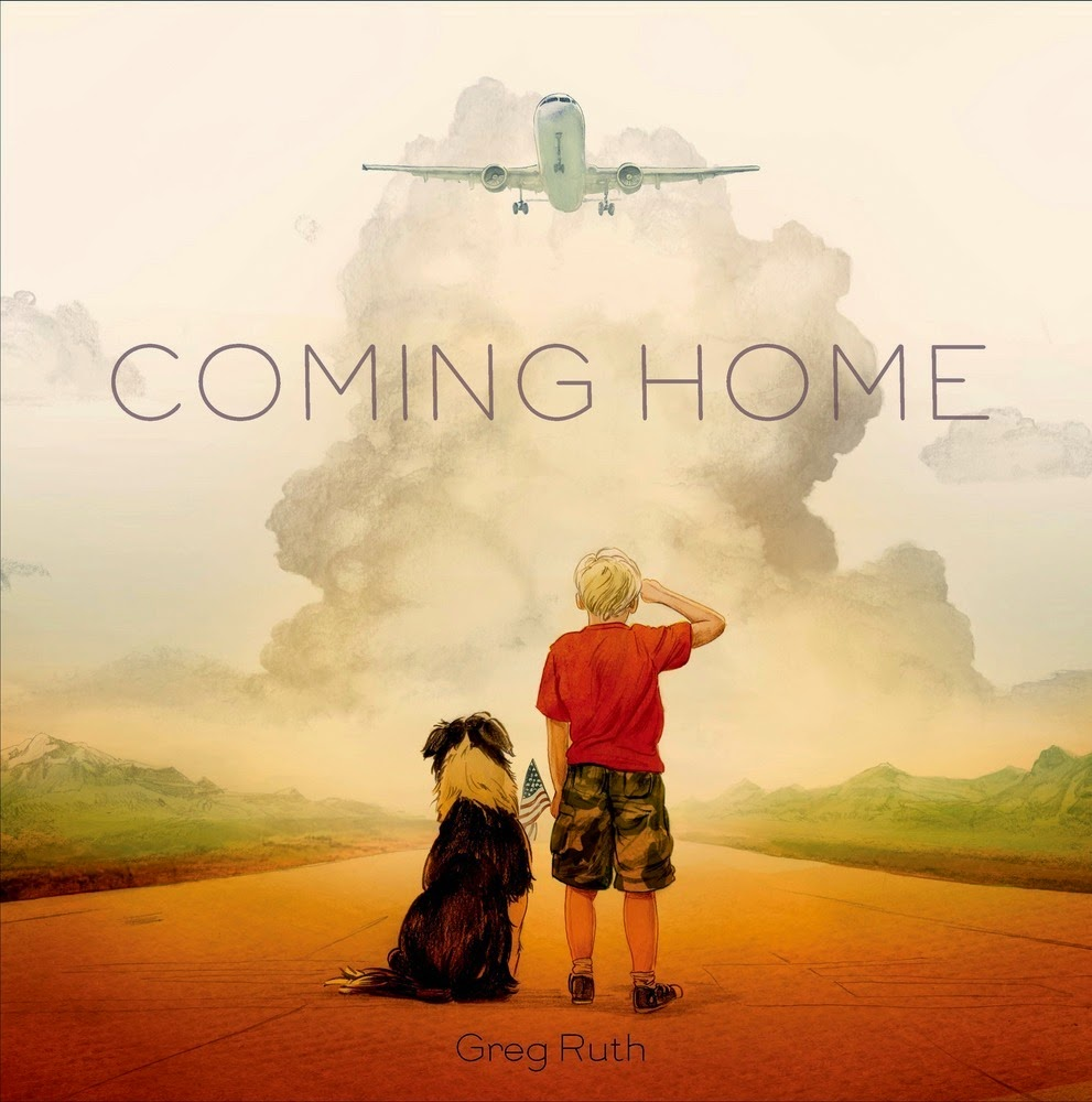 Coming Home Quotes Watchconnectread. Coming Home  A Guest Postgreg Ruth