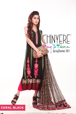 lawn collection 2011