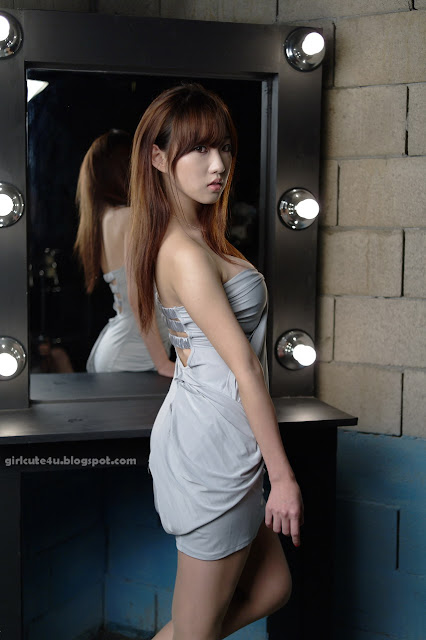5 So Yeon Yan-Elegant-very cute asian girl-girlcute4u.blogspot.com