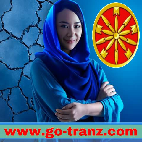 Go Tranz Center