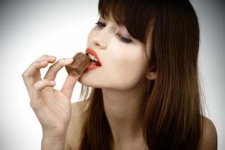 Como comer azucar y bajar de peso