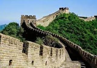 Proverbi, aforismi, citazioni, massime e saggezze cinesi