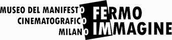 Fermo Immagine Milano
