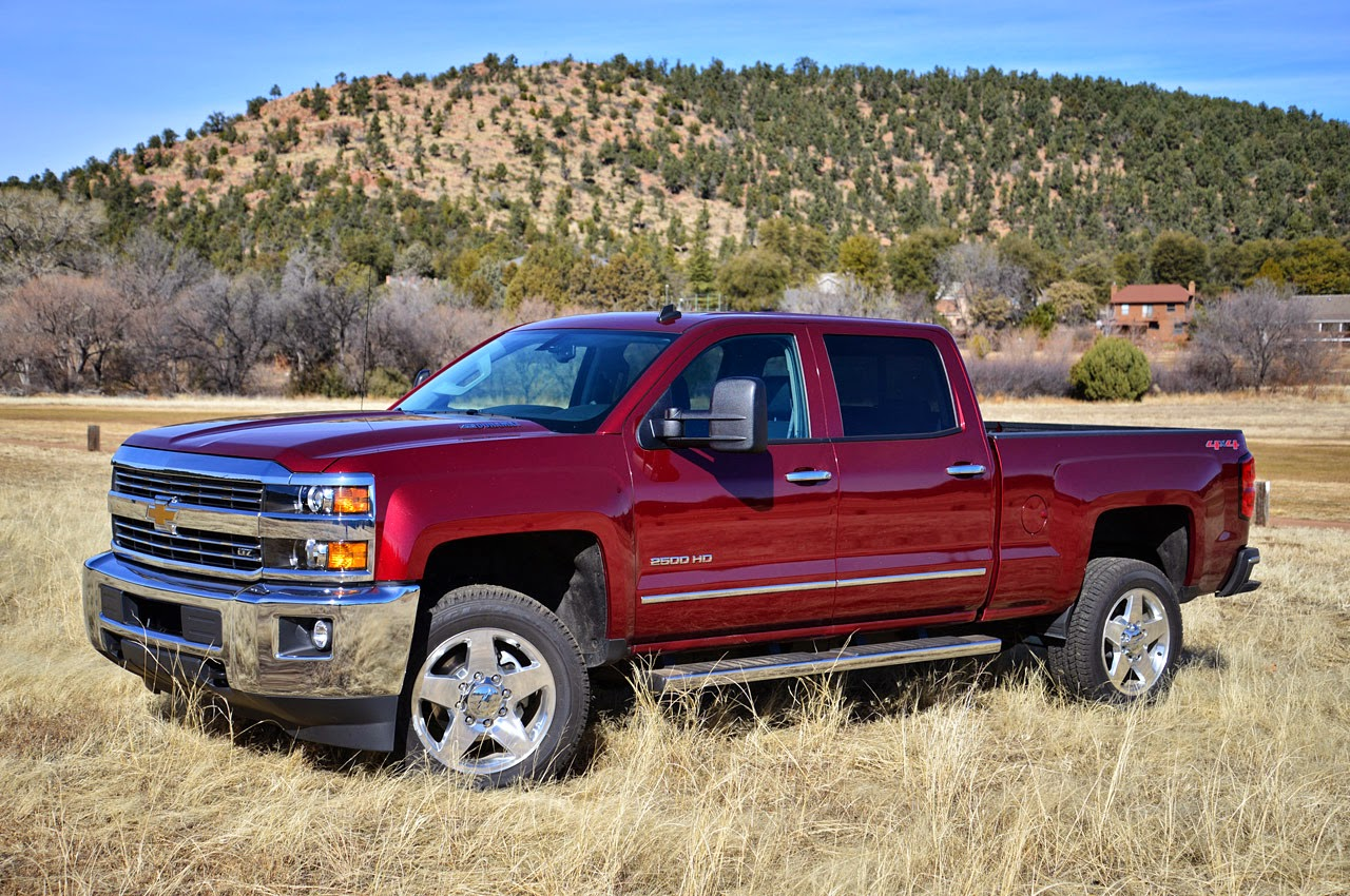 2015 chevy silverado release date and price