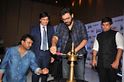 filmafare south press meet-thumbnail-13
