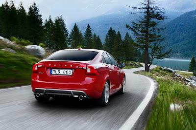Automotive Technology News