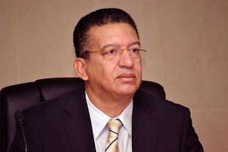 El complejo debate político por la presidencia de la Liga Municipal Dominicana