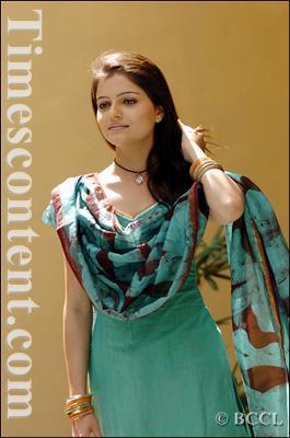 Choti Bahu TV Show Photo gallery - Dev and Radhika Photo ...