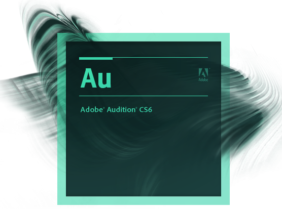 Adobe cs6 crack mac mavericks wallpaper