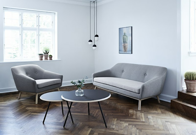http://www.woud.dk/peppy-1-seater-rdq-115-and-rdq-12/