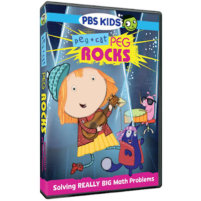 http://www.amazon.com/Peg-Cat-Rocks/dp/B00PHD6DMO/ref=sr_1_4?ie=UTF8&qid=1436714094&sr=8-4&keywords=Peg+%2B+Cat