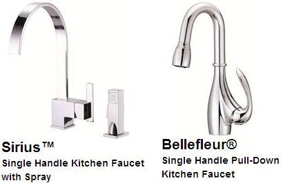 and of high quality best kitchen faucets danze kitchen faucets reviews