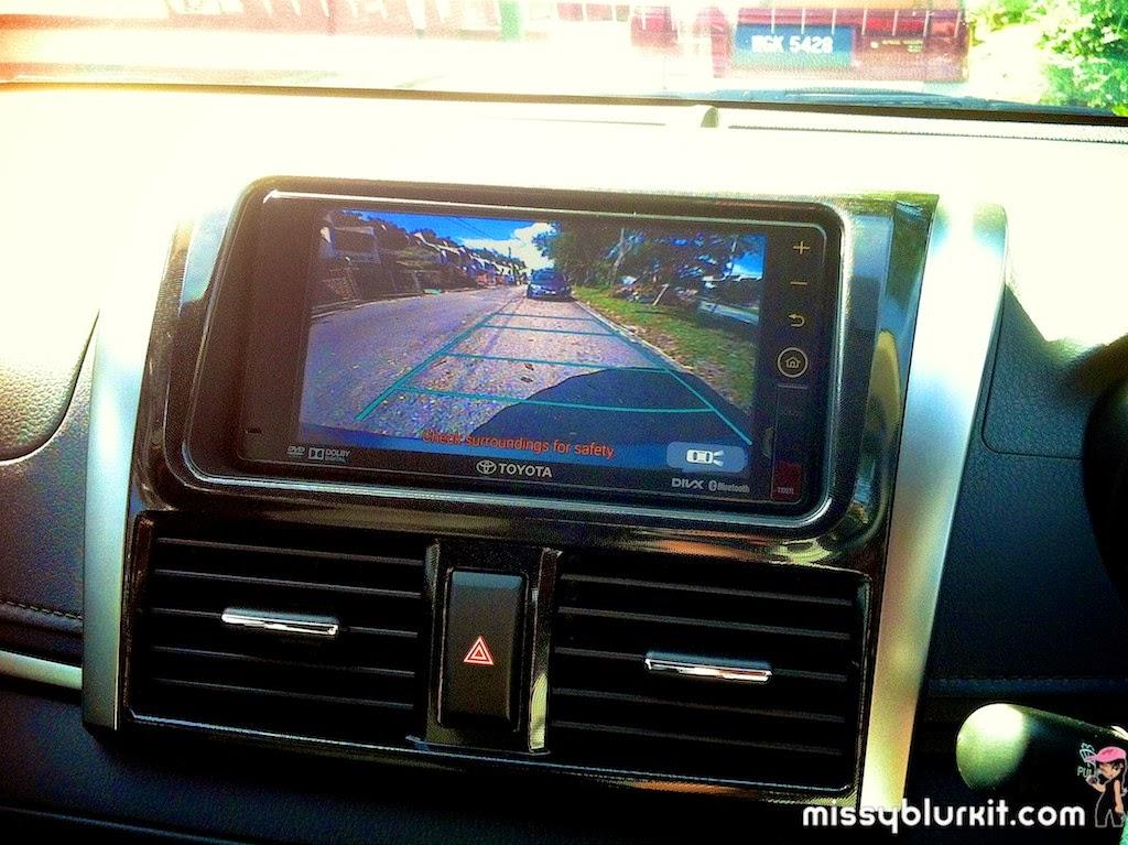 toyota, vios, toyota vios, 2015, toyota vios 1.5G (AT), Cars, japanese cars,