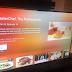 BBC iPlayer nu verkrijgbaar op Apple TV
