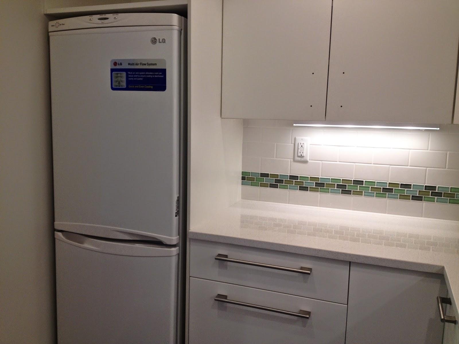 Plasticann Kitchen Renovation Plasticmom 39 S Kitchen Completed
