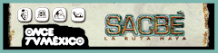 SACBÉ - Canal 11